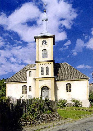 kostel Horní Vilémovice.jpg